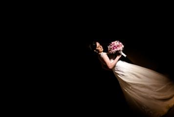 Casamento Aline e Tarcisio