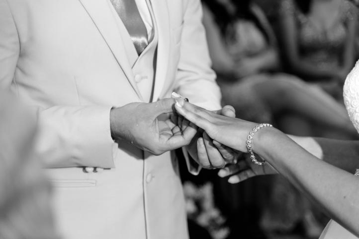 ensaio casal prewedding retrato bodas chabar wedding photographer casamento makingof trashthedress casamento MerryMarryMe TatiBarros foto Sophia e Igor-48