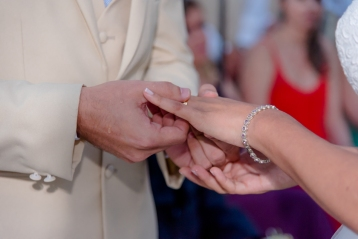ensaio casal prewedding retrato bodas chabar wedding photographer casamento makingof trashthedress casamento MerryMarryMe TatiBarros foto Sophia e Igor-49