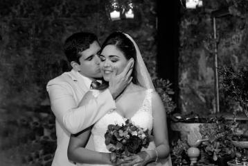 ensaio casal prewedding retrato bodas chabar wedding photographer casamento makingof trashthedress casamento MerryMarryMe TatiBarros foto Sophia e Igor-61