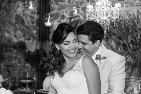 ensaio casal prewedding retrato bodas chabar wedding photographer casamento makingof trashthedress casamento MerryMarryMe TatiBarros foto Sophia e Igor-64