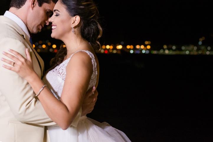 ensaio casal prewedding retrato bodas chabar wedding photographer casamento makingof trashthedress casamento MerryMarryMe TatiBarros foto Sophia e Igor-65