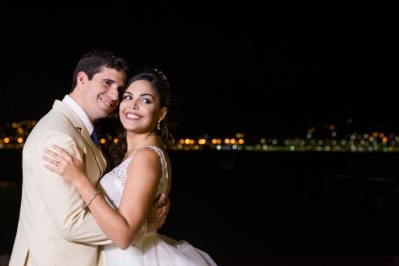 ensaio casal prewedding retrato bodas chabar wedding photographer casamento makingof trashthedress casamento MerryMarryMe TatiBarros foto Sophia e Igor-66