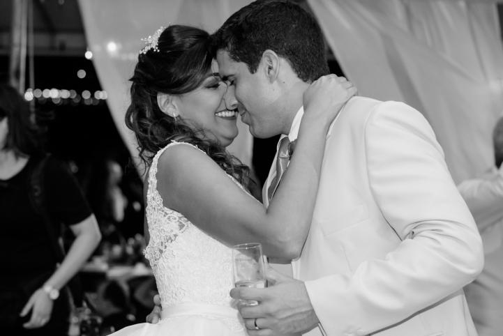 ensaio casal prewedding retrato bodas chabar wedding photographer casamento makingof trashthedress casamento MerryMarryMe TatiBarros foto Sophia e Igor-67