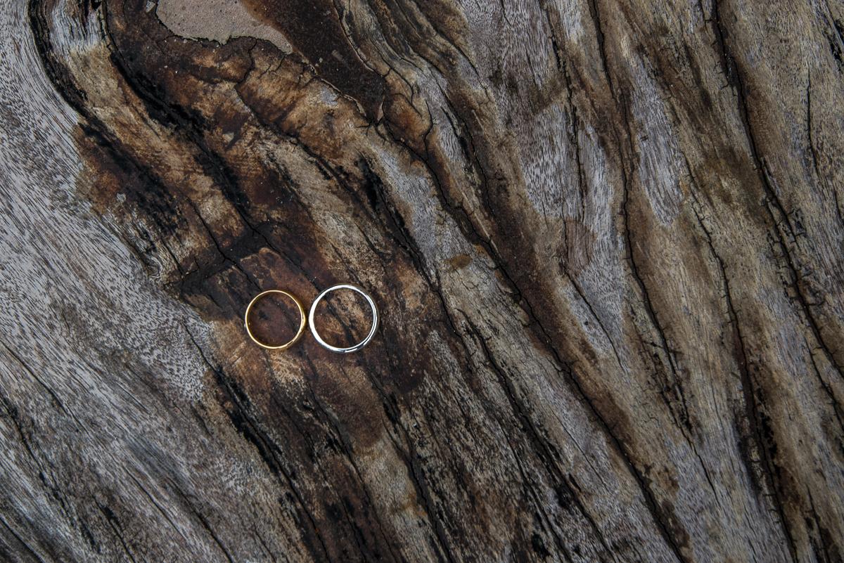 ensaio-casal-prewedding-retrato-wedding-photographer-casamento-makingof-trashthedress-casamento-merrymarryme-Solar-Real- _1LM0295b