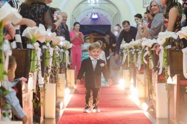 ensaio retrato wedding photographer casamento makingof trashthedress LuMattos foto Luisa_e_Angelo_1LM7862tb