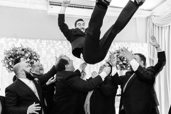 ensaio retrato wedding photographer casamento makingof trashthedress LuMattos foto Luisa_e_Angelo_1LM8527tb