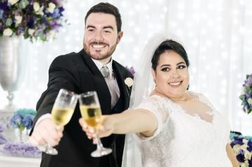 ensaio retrato wedding photographer casamento makingof trashthedress LuMattos foto Luisa_e_Angelo_1LM8652tb