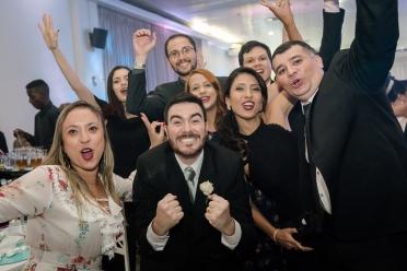 ensaio retrato wedding photographer casamento makingof trashthedress LuMattos foto Luisa_e_Angelo_1LM8762tb