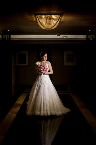 ensaio retrato wedding photographer casamento makingof trashthedress MerryMarryMe LuMattos foto Casamento Aline e Tarcisio_1LM2713tb