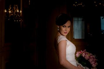 ensaio retrato wedding photographer casamento makingof trashthedress MerryMarryMe LuMattos foto Casamento Aline e Tarcisio_1LM2754tb