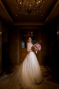 ensaio retrato wedding photographer casamento makingof trashthedress MerryMarryMe LuMattos foto Casamento Aline e Tarcisio_1LM2766tb