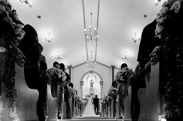 ensaio retrato wedding photographer casamento makingof trashthedress MerryMarryMe LuMattos foto Casamento Aline e Tarcisio_1LM2911-2tb