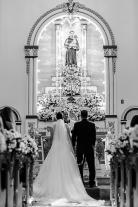 ensaio retrato wedding photographer casamento makingof trashthedress MerryMarryMe LuMattos foto Casamento Aline e Tarcisio_1LM2978tb