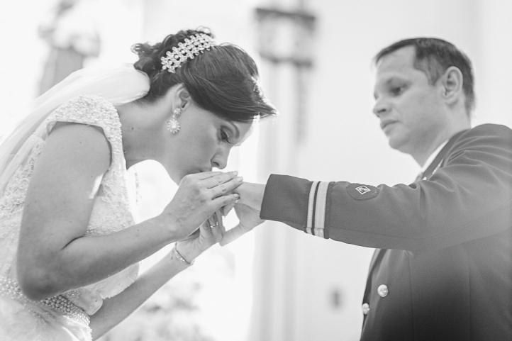ensaio retrato wedding photographer casamento makingof trashthedress MerryMarryMe LuMattos foto Casamento Aline e Tarcisio_1LM3009tb