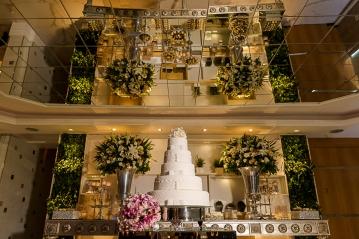 ensaio retrato wedding photographer casamento makingof trashthedress MerryMarryMe LuMattos foto Casamento Aline e Tarcisio_1LM3141tb