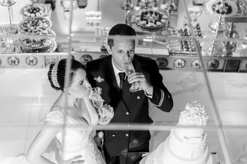 ensaio retrato wedding photographer casamento makingof trashthedress MerryMarryMe LuMattos foto Casamento Aline e Tarcisio_1LM3198tb
