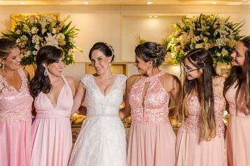 ensaio retrato wedding photographer casamento makingof trashthedress MerryMarryMe LuMattos foto Casamento Aline e Tarcisio_1LM3204tb