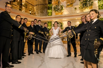 ensaio retrato wedding photographer casamento makingof trashthedress MerryMarryMe LuMattos foto Casamento Aline e Tarcisio_1LM3267tb