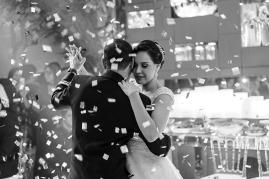 ensaio retrato wedding photographer casamento makingof trashthedress MerryMarryMe LuMattos foto Casamento Aline e Tarcisio_1LM3274tb