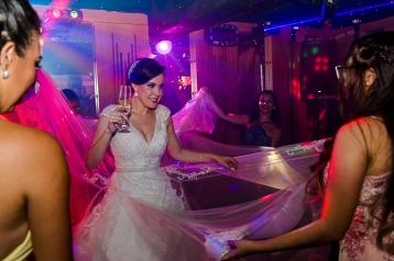 ensaio retrato wedding photographer casamento makingof trashthedress MerryMarryMe LuMattos foto Casamento Aline e Tarcisio_1LM3378tb