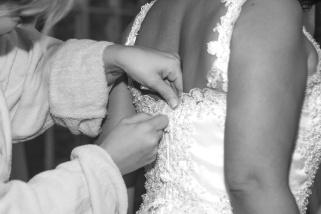 Casamento Fabiana e Daniel